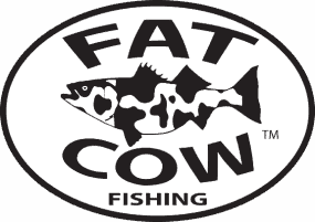 Fat Cow Fishing